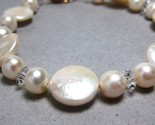 Megan_bridal_bracelet.original