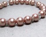 Alexandra_bridal_bracelet.full