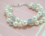 Cassandra_bridal_bracelet.full