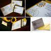Sunflower-wedding-invitations.square