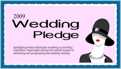 Wedding_pledge.original