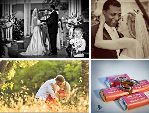 photo of Wedding Industry Inspiration