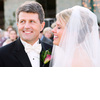 Featured_wedding_bride_groom_veil.square