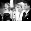 Featured_wedding_bride_groom_bridesmaid.square