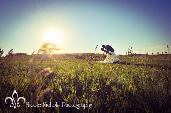 photo of Nicole Nichols Photography