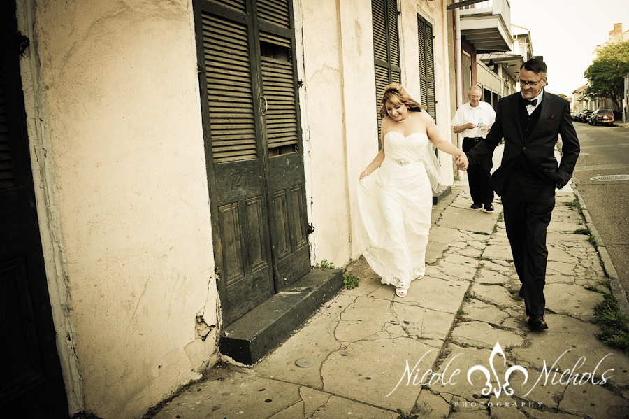 02new-orleans-wedding-photographerdenver-wedding-photographer.full