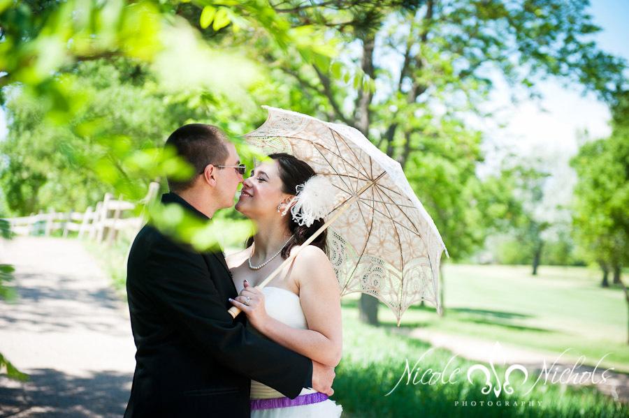Denver-wedding-photographer.full