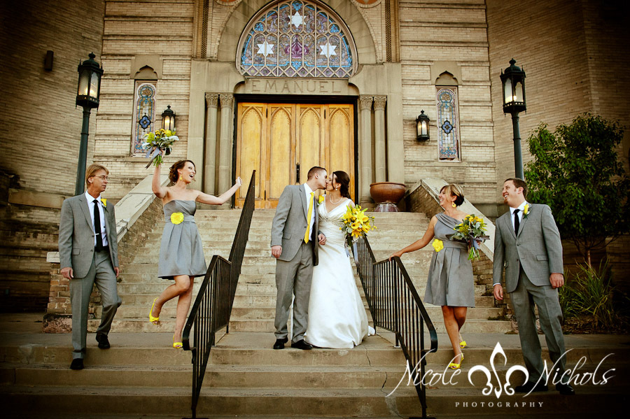 Denver-wedding-photographer-jsa0219.full