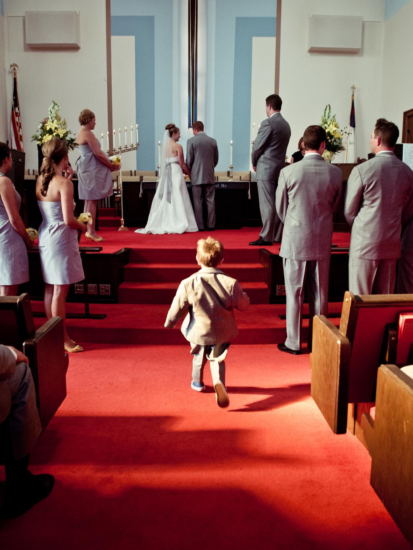 Weddings_073.full