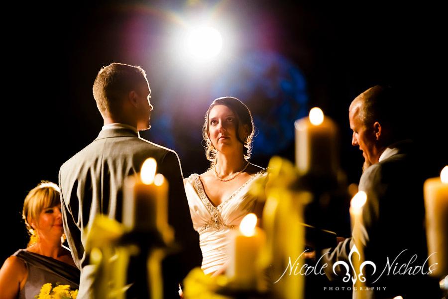 Jsa0689denver-wedding-photographer.full