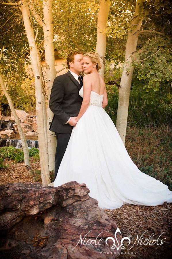 Kat1171-2%20(edited)denver-wedding-photographer.full