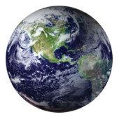 Earthfromspace250.full