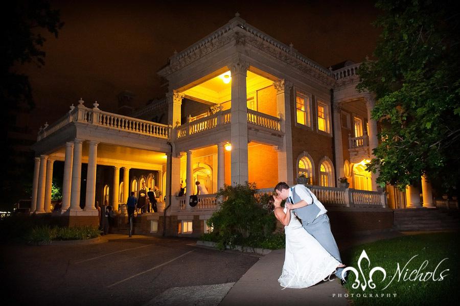 Kbk1687%20(edited)denver-wedding-photographer.full
