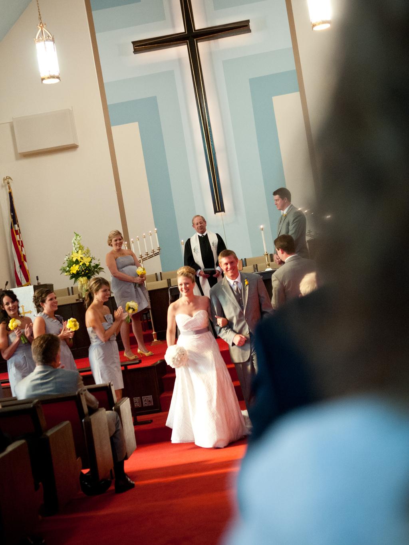 Weddings_074.full