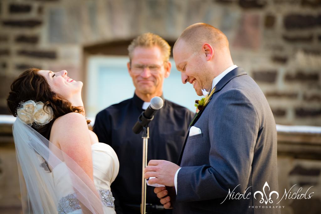 Wedding35denver-photographer.full