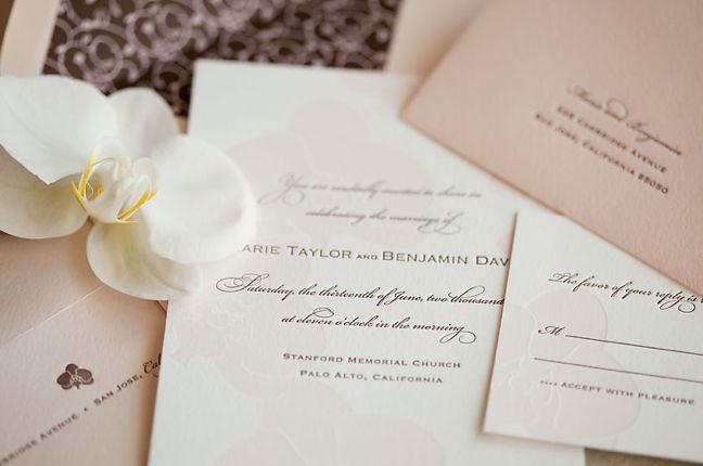 Wedding_invitations_orchid.full