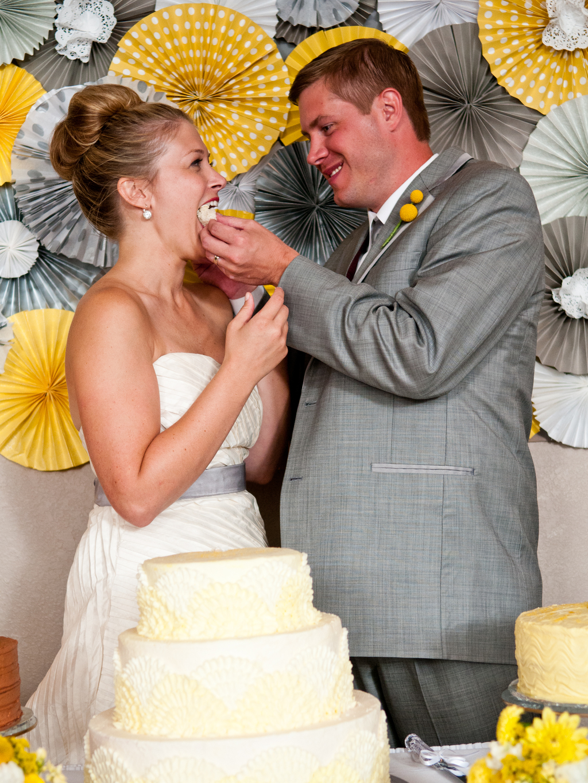 Weddings_082.full