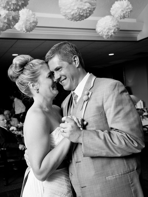 Weddings_083.full