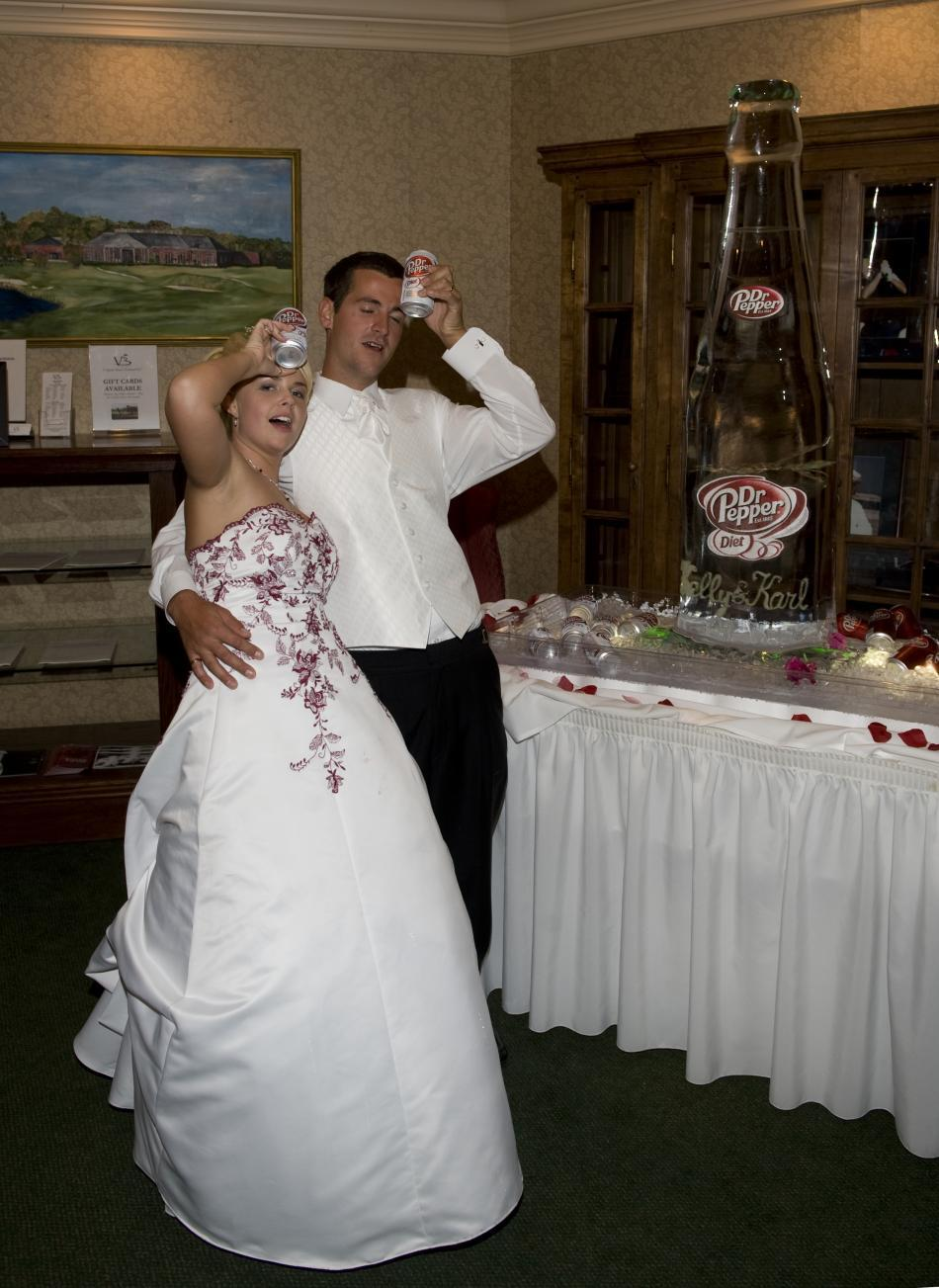 Dr_pepper-wedding1.full