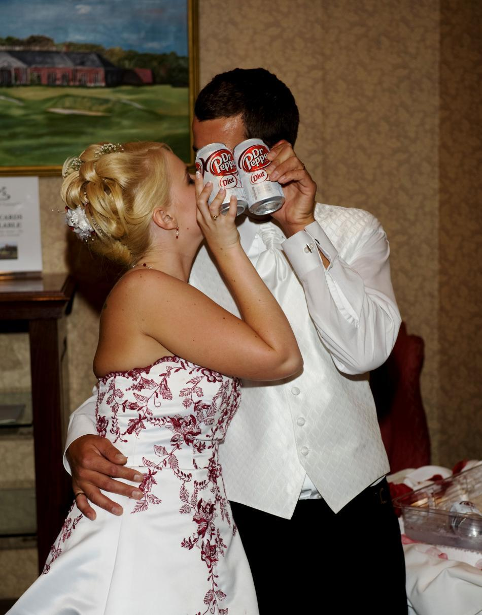 Dr_pepper_wedding_2.full