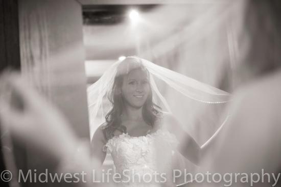 photo of Midwest LifeShots Photography
