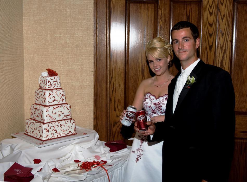 Dr_pepper-wedding4.full