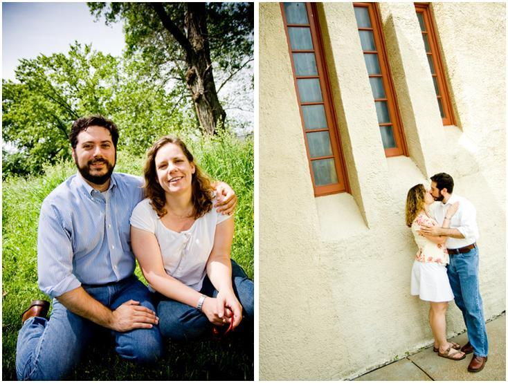 Engagement-photography-save-and-win-st.-louis.full