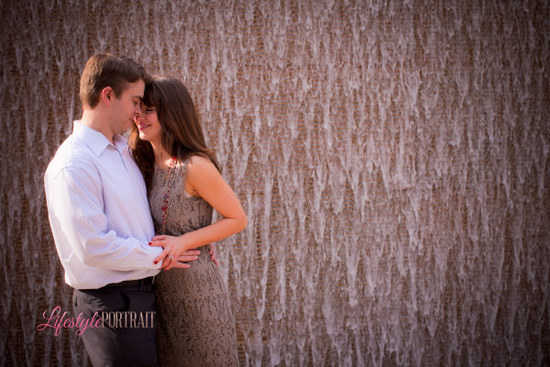 Becker-Murgo Wedding WEB_Lifestyle Portrait-072