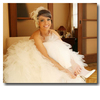 Wedding_accesory_ideas_angled_birdcage_veil.square