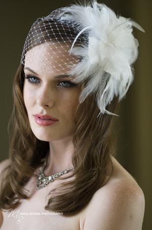Wedding_ideas_fleur_wedge_birdcage_veil.full