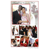 Wedding_ideas_red_white.square