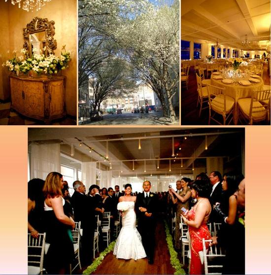 photo of Spring Inspirations: Wedding Ideas