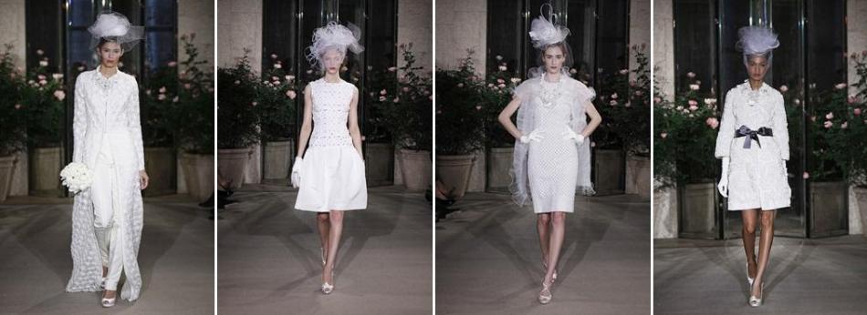 Oscar-de-la-renta-couture-spring-wedding-fashion-2010-1.full