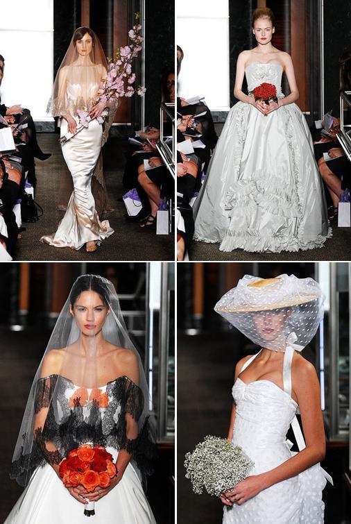 Carolina-herrera-couture-spring-wedding-fashion-2010-1.full
