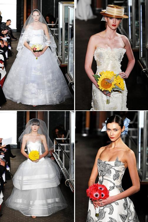 Carolina-herrera-couture-spring-wedding-fashion-2010-2.full