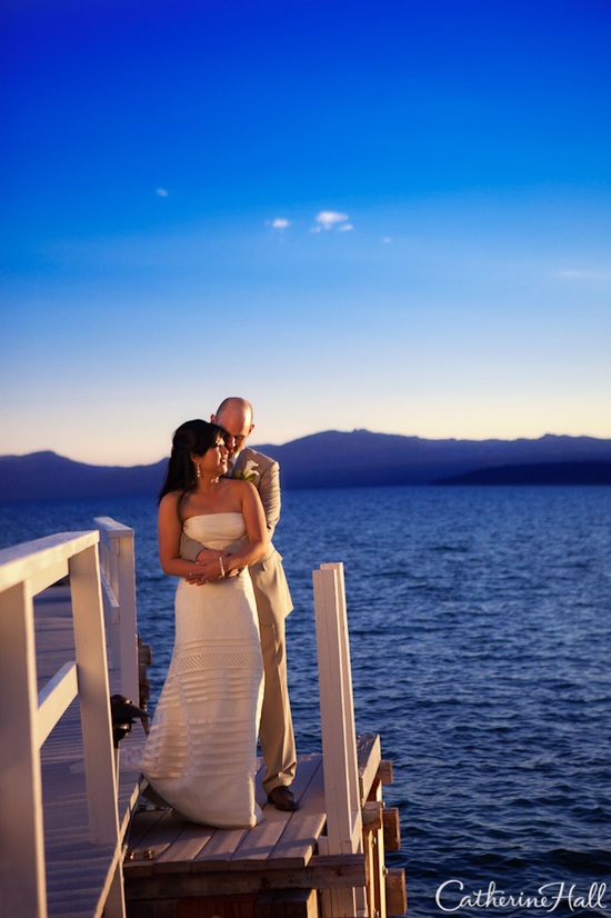 CatherineHallStudios_LakeTahoeCouple
