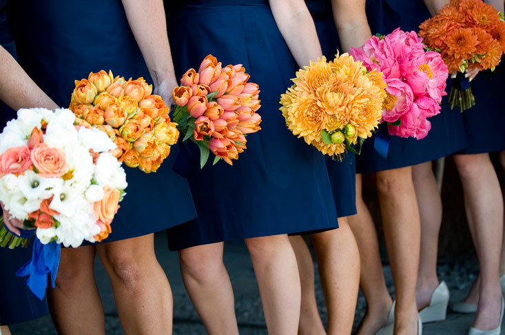 Christahoffarth_bouquets.full