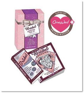 Savvy-steal-winner-bridal-bargains-gift-set.full