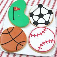 Wedding-themes-n-ideas-sports-cookies-golf-basketball-soccer-baseball.full