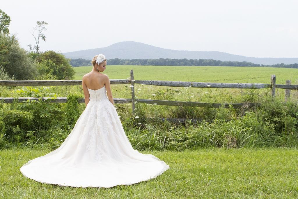 Bridal_063.full