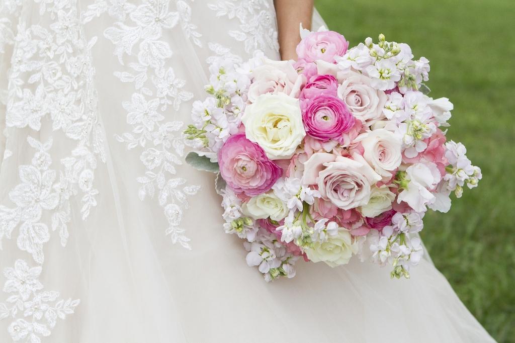 Bridal_093.full