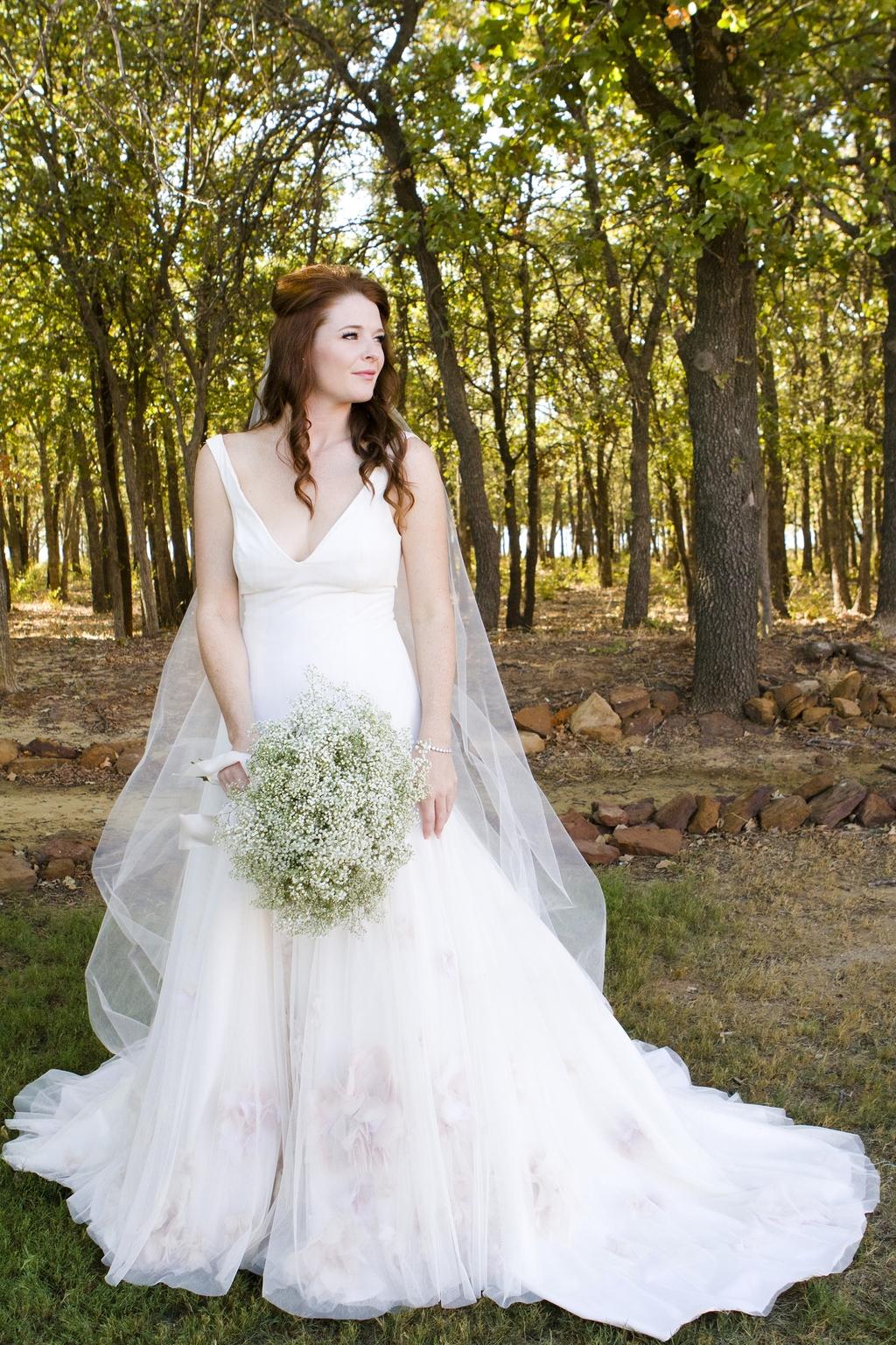 Wedding_0114.full