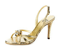 Wedding_ideas_bridal_shoes_cher.full