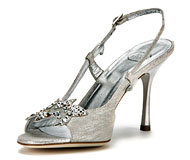 Wedding_ideas_bridal_shoes_ambrose.full