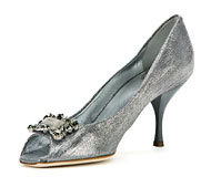 Wedding_ideas_bridal_shoes_coco.full