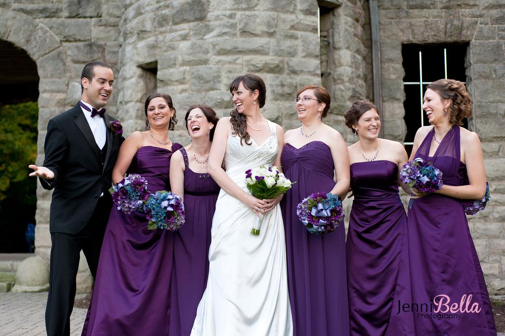 Bridesmaidsfb.full
