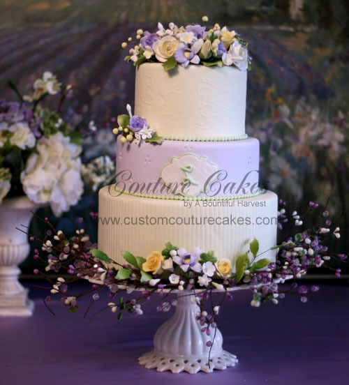 Pastel_petals_lavender_wedding_cake.full