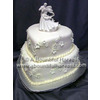 Two_hearts_white_wedding_cake_bride_groom.square