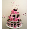 Pink_topsy_wedding_cake.square
