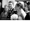 Featured_wedding_bride_groom_wink.square